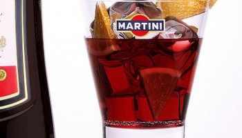 MARTINI ROUGE 70 CL
